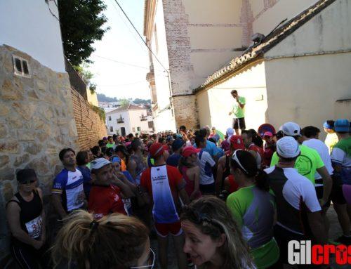 Fotos: CXM ALPANDEIRE