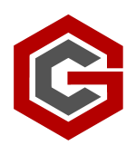 Gilcross® Logo